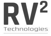 RV2 Technologies