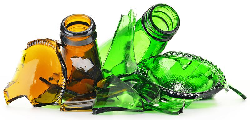 verre-recycle